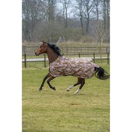 Bucas Freedom Turnout Light 0g Camouflage