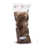 Quiko Cocos Nestmateriaal
