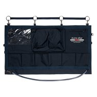 euro-star Stable Organizer Navy OS