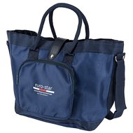 euro-star Grooming Bag Navy OS