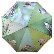 Esschert Paraplu Vogels 120x120x95cm