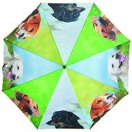 Esschert Paraplu Honden