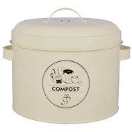 Esschert Komposter