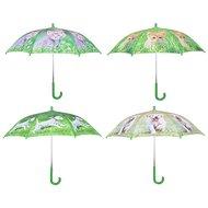 Esschert Regenschirm Welpen & Kätzchen Sort.