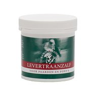 Grand National Levertraanzalf 250g