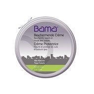 Bama - A41 beschermende creme 100 ml