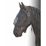 Harrys Horse Vliegenmasker halster