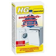 HG Onderhoudsmonteur Wasmachine Vaatwasmachine