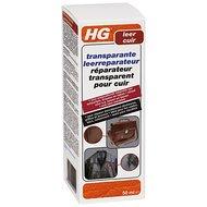 HG Leerreparateur Transparant 50ml