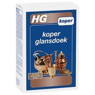 HG Glanszoek Koper