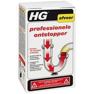 HG Professionele Ontstopper
