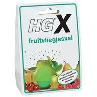 HGX Fruitvliegjesval 2L