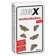HGX Mottenvallen