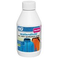 HG Waterdicht Syntetisch Textiel