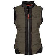 Harrys Horse Bodywarmer Forest Night