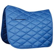 Harrys Horse Zadeldek New Elite DR Blauw