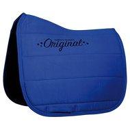 Harrys Horse Pad Original Blauw