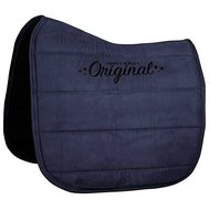 Harrys Horse Pad Original Navy