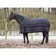 Harrys Horse Onderdeken 200gr met Fleece Voering