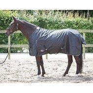 Harrys Horse Outdoordecke 0gr mit Tc Futte Tiger