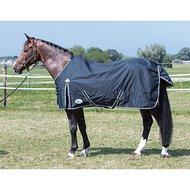 Harrys Horse Buitendeken Thor 0 Gram