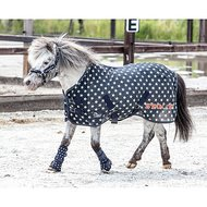 Harrys Horse Fly Rug STOUT! Mesh