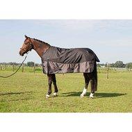Harry Horse Deken Xtreme-1200 300 Stretch Limo Zwart
