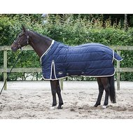 Harrys Horse Staldeken Highliner 200 Black Iris