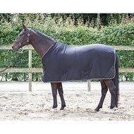 Harrys Horse Fleecedeken SU17 Stretch Limo