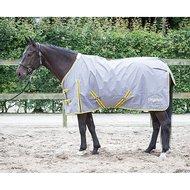 Harrys Horse Regendeken Thor 0gr T.C Smoked Pearl