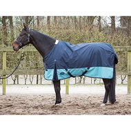 Harrys Horse Regendeken Wodan fleece 0g