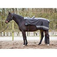Harrys Horse Uitrijdeken 0g WI17