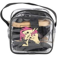 Harrys Horse Mini Grooming Kit