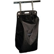 Harrys Horse Stable organizer WI17 Jet Black