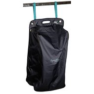 Harrys Horse Stable organizer WI17 Midnight Navy