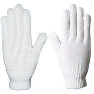Harrys Horse Magic Gloves Wit