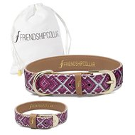 FriendshipCollar The Pedigree Princess