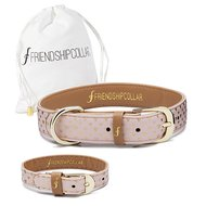 FriendshipCollar Puppy Love