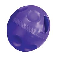 Kong Cat Treat Ball Paars