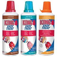 Kong Stuff'n Paste Puppy 226gr