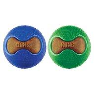 Kong Marathon Ball Assorti