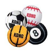 Kong Sport Balls Assorti