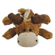Kong Cozies Marvin Moose (Assort.)