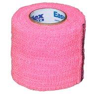 Petflex Bandage Neon Pink