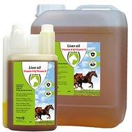Excellent Liver Oil (lebertran)