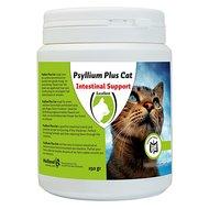 Psyllium Plus Cat