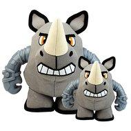 Mighty Beast Rhino