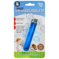 Pet Qwerks Doggy Incredibubbles