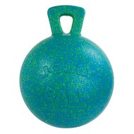 Jolly Ball Turquoise