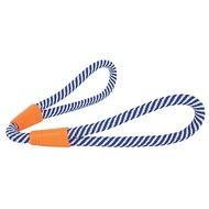 Chuckit Mountain Rope Tug